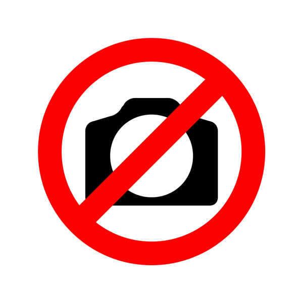 04_Sign_In